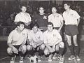 Campeonato Monumental de Baby-futbol Chiquicamata.jpg