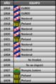 Campeonato Uruguayo 1915-1929.png