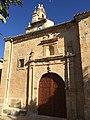 Campillo de Aranda.jpg