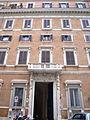 Campitelli - palazzo Albertoni Spinola 1150097.JPG