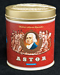 Can of Waldorf-Astoria Cigarettes.jpg