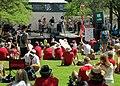 Canada Day jazz (14551066431).jpg