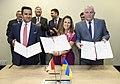 Canada and Ukraine meeting in Copenhagen - 2018 (MUS7614).jpg