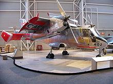 Homebuilt Aircraft Canada