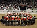 CanadianMounties (5).JPG