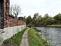 Canal Fishing - geograph.org.uk - 1013898.jpg