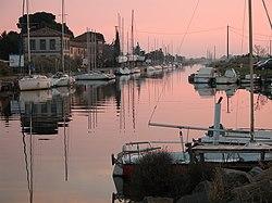 Canal Midi Onglous.jpg