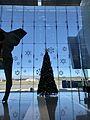 Canberra International Airport 06.jpg