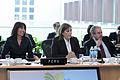 Canciller participa en la XI Reunión Ministerial de la Alianza del Pacífico (14351008103).jpg
