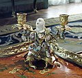 Candelabrum (one of a pair) MET SF1976 155 27.jpg