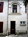 Candes-Saint-Martin maison canoniale 2-4 rue Mairie.jpg