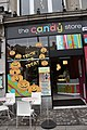 Candy Store, Dublin, October 2010.JPG
