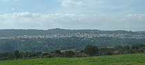 Canicattini Bagni-Panorama.JPG