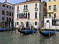 Cannaregio, 30100 Venice, Italy - panoramio (114).jpg