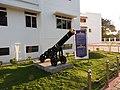 Cannon-1-salem corporation-salem-India.jpg