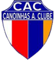 CanoinhasAC escudooficial.png
