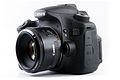 Canon 60D 50mm Prime.jpg