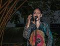 Cantante de música Brarileña.jpg