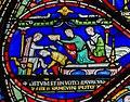 Canterbury Cathedral, window n III detail (37920947461).jpg
