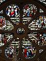 Canterbury St Thomas' Church interior 04.jpg