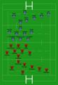 Canterbury vs Auckland 24-10-2015.png