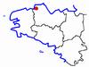 Canton de Lannion(Position).png