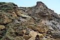 Cap Gris-Nez - Cran Poulet appelé aussi cran de la Rouge Casaque (6).jpg