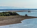 Cape Breton, Nova Scotia (38581312020).jpg