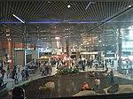 Cape Town International Airport (9).jpg