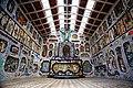 Capela de Mosaico.jpg