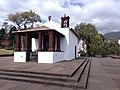 Capela de santa catarina from southeast.jpg