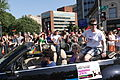 Capital Pride Parade DC 2013 (9063248003).jpg