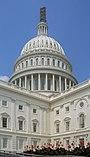 Capitol, Washington, D.C. USA4.jpg