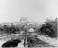 Kapitolo sub konst 1860.jpg