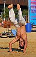 Capoeira Enschede aan Zee (6847468064).jpg