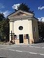 Cappella del Santo Sudario (Introd) - facciata.jpg