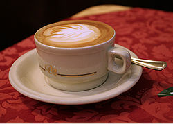 Cappuccino PeB.jpg