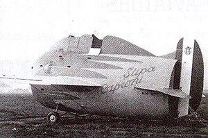 Stipa-Caproni - Wikipedia