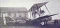 Caproni c.73.png