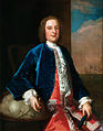 Captain Fielder Freeman c1740.jpg