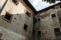 Carceri Ottocentesche di Busto Arsizio 02.jpg