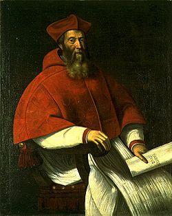 Cardinal Sadoleto.jpg