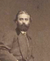 Carl Christian Ernst Hartmann.png