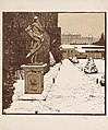 Carl Moll Belvederegarten im Winter.jpg