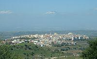 Carlentini-Panorama.JPG