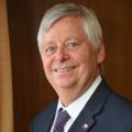 Carlos Geisse Mac-Evoy intendente (2021).png