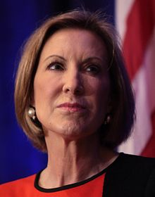Carly Fiorina (21317198176) (cropped).jpg