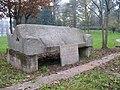 Carnate, sarcofago.jpg