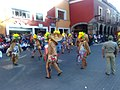 Carnaval de Tlaxcala 2017 20.jpg