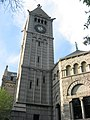 Carnegie Free Library of Allegheny.jpg